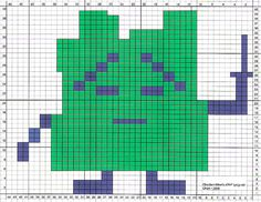 Aqua Team Hunger Force Cross-Stitch yes. Cross Stitch Embroidery, Cross Stitch Patterns, Aqua Teen Hunger Force, American Dad, Adult Cartoons, Arts And Crafts Projects, Kandi, Fall 2015, Charts