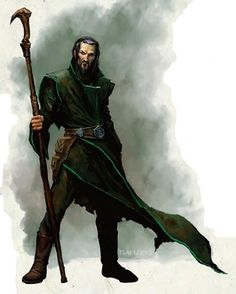 42 Best Earth Mages Images Character Design Character Art