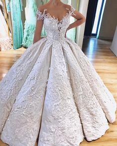 217 Best Valdrin Sahiti Images Evening Dresses Evening