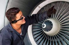 How Wearables can Transform the Workplace - http://authoritywearables.com/how-wearables-can-transform-the-workplace