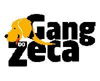 Gang do Zeca, colaborador do Aquipode :)