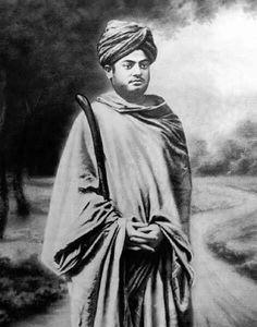Raja Yoga - Meditación y Éxtasis - Swami Vivekananda