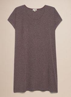 in BLACK http://us.aritzia.com/product/lorelei-dress/60134009.html