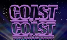 Coast to Coast AM is an American late-night radio talk show that deals with a variety of topics. Most frequently the topics relate to either the paranormal or conspiracy theories. Aliens And Ufos, Ancient Aliens, Coast To Coast Am, Secret Meeting, Radio Talk Shows, Mainstream Media, Conspiracy Theories, Things To Know