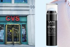 46 Amazing New Drugstore Beauty Products We Can't Shut Up About