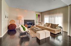 feng shui sofa; el sofá es uno de los elementos principales de las salas de estar por lo tanto debes cuidar tenerlos en buen estado y perfectamente ubicados