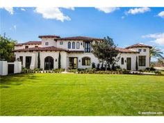 3183 Wildflower Summit, Encinitas, CA 92024 - Berkshire Hathaway HomeServices California Properties