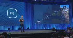Il CEO di Facebook Mark Zuckerberg, non è estraneo dal partorire ipotesi e previsioni su quello che sarà il futuro dei visori e di tutte le tecnologie annesse. La sua compagnia sta lavorando seriamente sullo sviluppo della realtà aumentata, ed è fiducioso che in qualche anno, la realtà aumentata raggiungerà presto quella virtuale. In un'intervista, Zuckerberg ha affermato che lo scopo delle loro ricerche è quello di consumizzare l'AR: