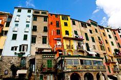 Portovenera, Italy