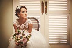 Meu-Dia-D-Casamento-Gabriela (13)