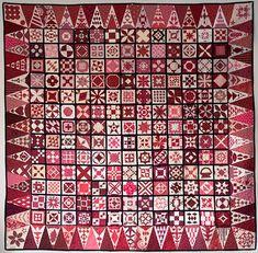 Dear Jane Quilt, Electric Quilt, Quilting, Sewing, Blog, Crafts, Art, Art Background, Dressmaking