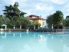 LIBERTY VILLA & SWIMMINGPOOL www.villamaria.tv   #Desenzano #gardasee #urlaub #ferien #lakegarda #desenzano