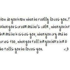 #lovesyou