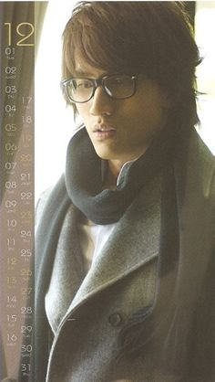 Jerry Yan Jerry Yang, F4 Meteor Garden, Taiwan, Asia, Handsome, Chinese, Actors, Actor, Chinese Language