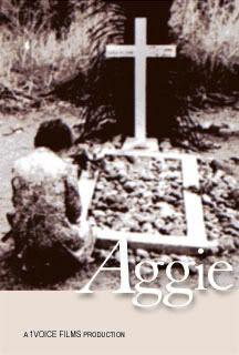 Aggie - Christian Movie/Film on DVD. http://www.christianfilmdatabase.com/review/aggie/
