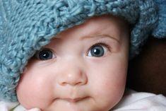 Soooo Cute. Those eyes and those chubby cheeks,