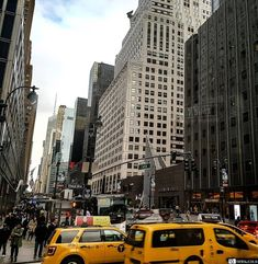 Wednesday Morning, All Pictures, Times Square, Traveling, New York, Photography, Instagram, Viajes, New York City