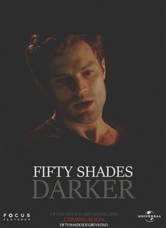 "Fifty shades of grey movie Jamie Dornan Fifty shades darker ""(Insp) "" I love this  Jamie said they will start filming in spring of 2016"