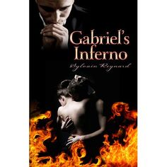 Gabriels inferno (Gabriels inferno #1) a beautiful book about faith, love and trust  read online: http://www.rednovels.net/book2/u6062.html