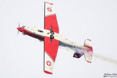https://flic.kr/p/YUzX83   Switzerland Air Force --- Pilatus NCPC-7   PC-7 Team