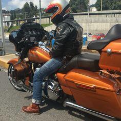 #rubyhelmet #Harley #divisioncapitalmc #customrockista #customrock