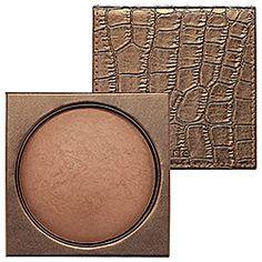 tarte amazion clay body bronzer #COLORSOFSUMMER