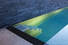 There are several recommended swimming pool designs for you varying from easy, modern-day, lavish and elegant designs. With distinct to interesting shapes, whatever is below, allow's understand your dream pool as well as find your motivation right here Swiming Pool, Dream Pools, Swimming Pool Designs, Pool Houses, Water Features, Dreaming Of You, Design Inspiration, Elegant Designs, Modern