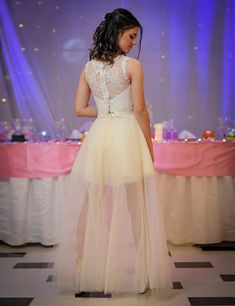 Haute Couture Designers, Cute Dresses, Prom Dresses, Formal Dresses, Youtubers, Dress Up, Anita, Weeding, Outfits