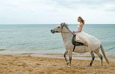 www.weddingreece.com