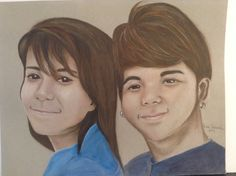 Colored pencil Colored Pencils, My Arts, Colouring Pencils, Crayons, Paint Colors
