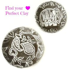 Air Dry Clay QUIZ take this easy quiz to find out which Air Dry Clay is perfect for you and your projects!