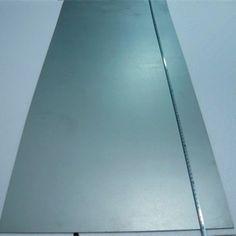 Molybdenum Sheet for Hi-temperature Vacuum Furnace