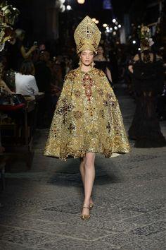 12-dolce-and-gabbana-alta-moda-2016