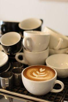 7 ร้านกาแฟสุดฮิปในโคราช ที่ไม่ควรพลาด - Ryoii