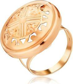 золотые кольца в кредит кредит от 6 4