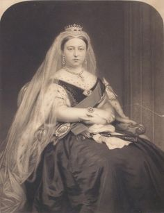 images of queen victoria - Google Search