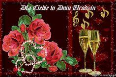 http://www.rotfl.com.pl/data/media/40/Dla_Ciebie_w_Dniu_Urodzin.gif