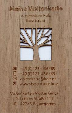Die 27 Besten Bilder Von Holz Gelasert Und Digital