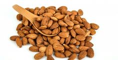 Heart Healthy Benefits of Almonds for Type 2 Diabetes Diabetic Chocolate Cake, Almond Benefits, Types Of Diabetes, Lower Blood Sugar, Living A Healthy Life, Vegetable Side Dishes, Food Items, Green Beans, Detox