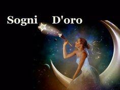 Sogni D'Oro