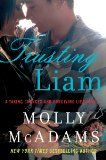 Trusting Liam: A Taking Chances and Forgiving Lies Novel by Molly McAdams