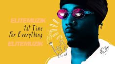 "Atlanta's FKi 1st just released the First Time For Everything EP, featuring appearances from Post Malone, iLoveMakonnen, NJOMZA, Danny Seth and Elkka.  The EP also pays tribute to the late Atlanta rapper Bankroll Fresh who is featured on the track ""GIT"". Stream the EP in full below."