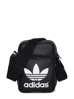 Adidas Originals Classic Mini Bag - Túi Ipad-Iphone - Shop Balo máy ảnh 419dc6ea188f7