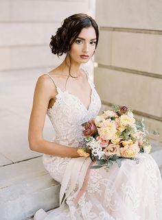 434 Best Wedding Dress Images Wedding Dresses Dresses Wedding