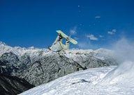 #snowboarding #Snowpark Bielmonte, #Oasi #Zegna #Italy