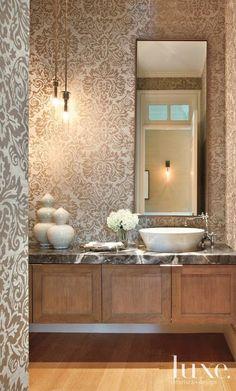 South Shore Decorating Blog: Weekly Roomspiration 10-20-14