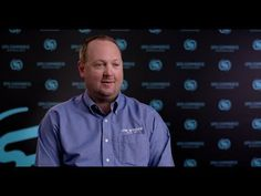 Watch how SPS Commerce provides US Stove with the supply chain visibility and accurate #data it needs to send big item shipments to customers.  https://www.spscommerce.com/blog/big-item-shipments-small-worry-spsc/