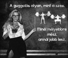 Trx, Gym Workouts, Haha, Fitness Motivation, Relationship, Health, Sports, Quote, Inspiration