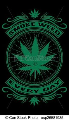 Weed Wallpaper, Dragonfly Wallpaper, Nike Wallpaper, Head Shop, Camoflauge Wallpaper, Weed Drug, Weed Stickers, Badass Drawings, Skull Art