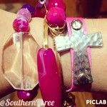 Jewelry from www.ShopSouthernThree.com